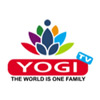 Details of Gyana Yogi TV under new TRAI guidelines for DTH operators