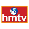 Details of HmTV News under new TRAI guidelines for DTH operators