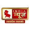Details of India News [Uttar Pradesh & Uttarakhand] under new TRAI guidelines for DTH operators