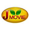 Price of J Movies under new TRAI guidelines for DTH operators