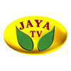 Price of Jaya TV HD under new TRAI guidelines for DTH operators