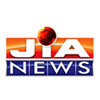 Details of Jia News under new TRAI guidelines for DTH operators