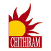 Details of Kalaignar Chithiram TV under new TRAI guidelines for DTH operators