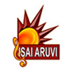 Details of Isai Aruvi under new TRAI guidelines for DTH operators