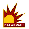 Details of Kalaignar TV under new TRAI guidelines for DTH operators