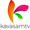 Details of Kavasam TV under new TRAI guidelines for DTH operators