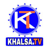 Details of Khalsa Channel under new TRAI guidelines for DTH operators
