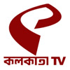 Details of Kolkatta TV under new TRAI guidelines for DTH operators