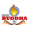 Details of Lord Buddha TV under new TRAI guidelines for DTH operators
