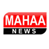 Details of Mahaa News under new TRAI guidelines for DTH operators