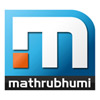 Details of Mathrubhumi News South under new TRAI guidelines for DTH operators
