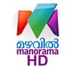 Details of Mazhavil Manorama HD under new TRAI guidelines for DTH operators