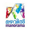 Details of Mazhavil Manorama under new TRAI guidelines for DTH operators