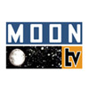 Details of Moon TV under new TRAI guidelines for DTH operators