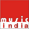 Details of Music India under new TRAI guidelines for DTH operators