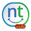 Details of Naaptol Telugu under new TRAI guidelines for DTH operators