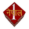 Details of Nepal 1 TV under new TRAI guidelines for DTH operators