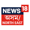Price of News18 [Assam & North East] under new TRAI guidelines for DTH operators