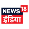 Price of News18 India under new TRAI guidelines for DTH operators