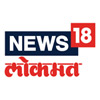 Price of News18 Lokmat under new TRAI guidelines for DTH operators