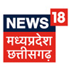 Price of News18 [Madhya Pradesh & Chattisgarh] under new TRAI guidelines for DTH operators