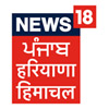 Price of News18 [Punjab, Haryana & Himanchal Pradesh] under new TRAI guidelines for DTH operators