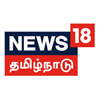 Price of News18 Tamil Nadu under new TRAI guidelines for DTH operators