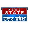 Details of News State [Uttarakhand & Uttar Pradesh] under new TRAI guidelines for DTH operators