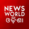 Details of News World Odisha under new TRAI guidelines for DTH operators