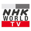 Price of NHK World Premium HD under new TRAI guidelines for DTH operators