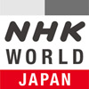 Details of NHK World TV under new TRAI guidelines for DTH operators
