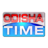 Details of Odisha Time under new TRAI guidelines for DTH operators