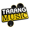 Price of Tarang Music under new TRAI guidelines for DTH operators
