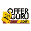 Details of Offerguru.com under new TRAI guidelines for DTH operators
