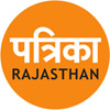 Details of Patrika TV Rajasthan under new TRAI guidelines for DTH operators