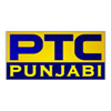Details of PTC Punjabi under new TRAI guidelines for DTH operators