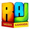 Price of Raj Musix Kannada under new TRAI guidelines for DTH operators