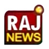 Details of Raj News Malayalam under new TRAI guidelines for DTH operators