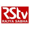 Details of Rajya Sabha TV under new TRAI guidelines for DTH operators
