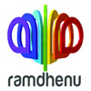 Details of Ramdhenu TV under new TRAI guidelines for DTH operators