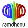 Details of Ramdhenu TV under new TRAI guidelines for DTH operators