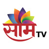 Details of Saam TV under new TRAI guidelines for DTH operators