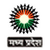 Details of Sahara Samay MP under new TRAI guidelines for DTH operators