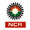Details of Sahara Samay NCR under new TRAI guidelines for DTH operators