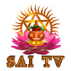 Details of Sai TV under new TRAI guidelines for DTH operators