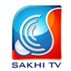 Details of Sakhi TV under new TRAI guidelines for DTH operators