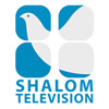 Details of Shalom TV under new TRAI guidelines for DTH operators