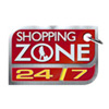Details of Shopping Zone TV under new TRAI guidelines for DTH operators