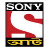 Price of Sony AATH under new TRAI guidelines for DTH operators