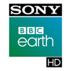 Price of Sony BBC Earth HD under new TRAI guidelines for DTH operators